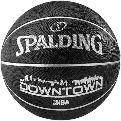 Spalding NBA Downtown
