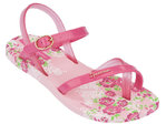 Ipanema Fashion sandals kids - pink