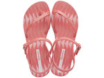 Ipnema Fashion Sandalen Kinder rosa
