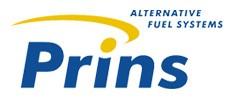Prins_logo.jpg
