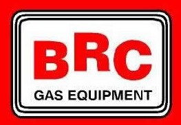 brc_logo2.jpg