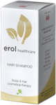 Erol Healthcare Hair Shampoo, 150ml