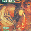 Duck Baker - Opening The Eyes Of Love