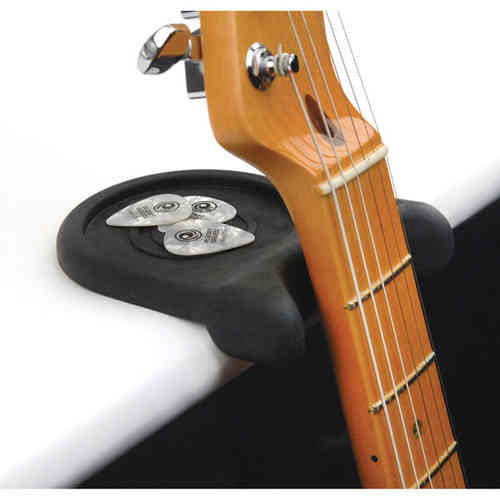 Planet Waves 'Guitar Rest' Gitarrenhalter