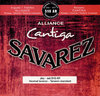 Savarez Alliance Cantiga 510 AR (Normal Tension)