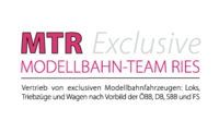 MTR-Exclusive