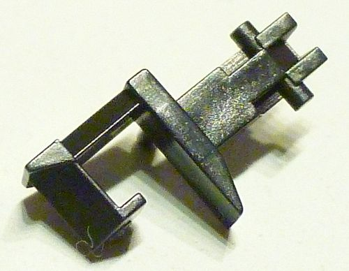 MTR MZ900010 Standard plug-in coupling (coupling1)