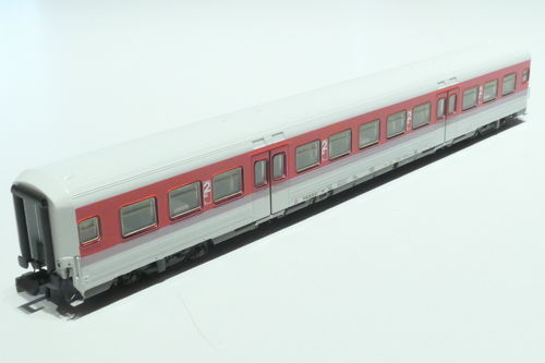 ASM 178100 DB/LHB 2. Kl. IC-car