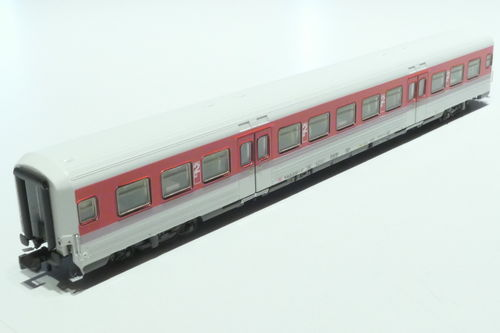 ASM 178202 DB AG/LHB 2. Kl. IC-car