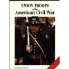 EMS 17 Union Troops of the ACW