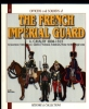 H&C Band 8 The French Imperial Guard 4 Cavalry