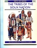 MAA 344 The Tribes of the Sioux Nation