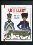 H&C 26 French Artillery (2)