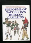 Uniforms of Napoleon's Russian Campaign