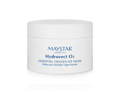 Hydrovect O2 Essential Oxygen Ice Mask