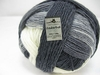 "Lace Ball - ""Schatten"" Fb.1508"