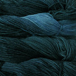 "Malabrigo Arroyo ""Regatta Blue"", Fb. 134"