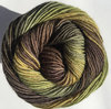 "Lang Yarns ""Jawoll Magic 6ply"", Fb. 98"