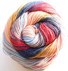 "Lang Yarns ""Jawoll Magic 6ply"", Fb.150"