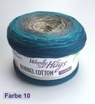 Wooly Hugs Bobbel Cotton, Fb. 10