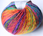 "Lang Yarns ""Mille Colori Big"", Fb. 53"