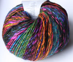 "Lang Yarns ""Mille Colori Big"", Fb. 51"
