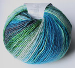 "Lang Yarns ""Mille Colori Big"", Fb. 35"