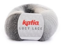"Katia ""Lucy Lace"""