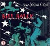 BILL HALEY  Vive La Rock & Roll (Paris 1958)  CD  BIG BEAT