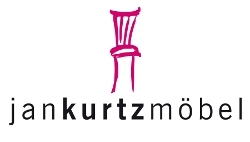 Neues_Logo_jan_kurtzklein.JPG