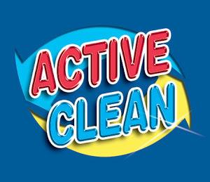 ActiveCleanLogo.jpg