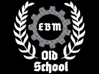 Old School EBM Clothing