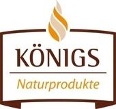 Königs Naturprodukte