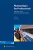 Photovoltaic for Professionals