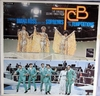 Diana Ross & Supremes with Temptations - O.S.T. from TCB (Autogramme?)
