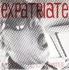 Expatriate - No Sleep Til Chugwater