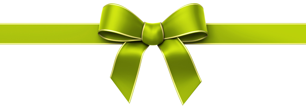 Header_Ribbon.jpg