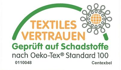 Oeko-Tex_100_Zertifikat_D_Kopie.jpg