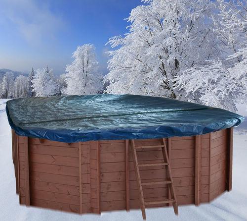 alles f r den pool und garten zu top preisen bei uns. Black Bedroom Furniture Sets. Home Design Ideas