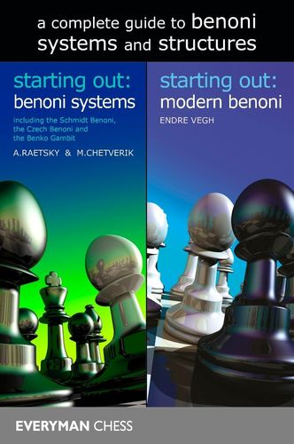 Benoni Systems and Structures