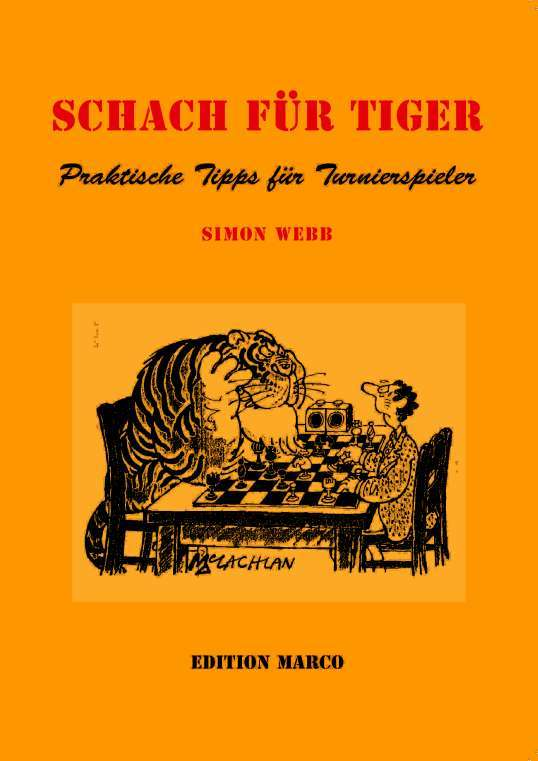 Cover_Schachfuer_Tiger