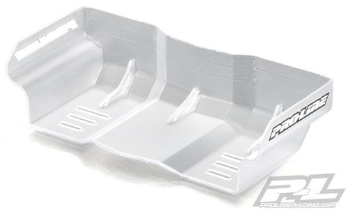 1:10 Off-Road Lexan Spoiler Trifecta Pre Cut - Pro-Line