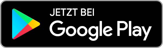 google-play-badge_Deutsch_k