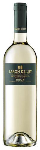 BARON DE LEY WHITE