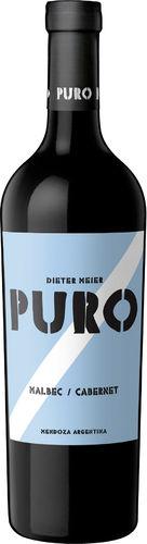 PURO MALBEC CABERNET
