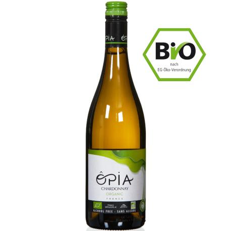 Opia Chardonnay Alkoholfrei