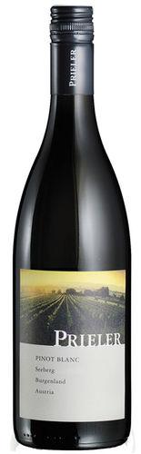 Prieler Chardonnay
