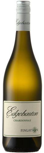 Edgebaston Chardonnay
