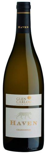 Glen Carlou Haven Chardonnay