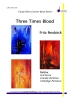 Three Times Blood
